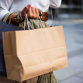 ¿Conoces el crédito de consumo?