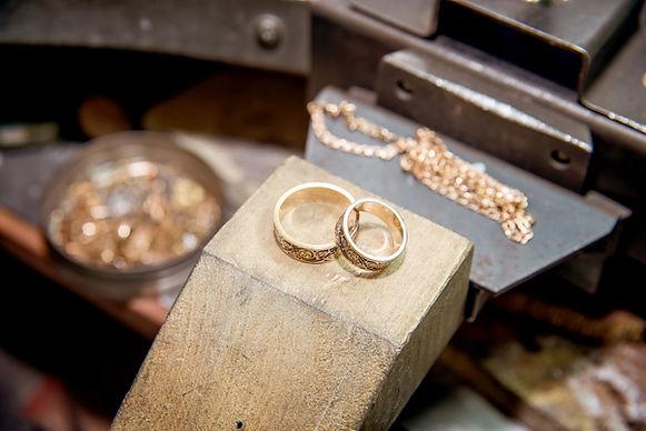 Fishtown Jewelers