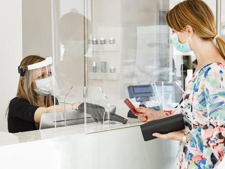 Telemedizin: Verwaltung oder schon digitale Versorgung?