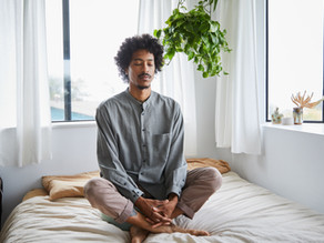 What is mindfulness and why should I practice it?