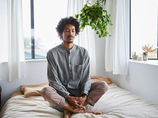 Trauma-Informed Mindfulness Techniques