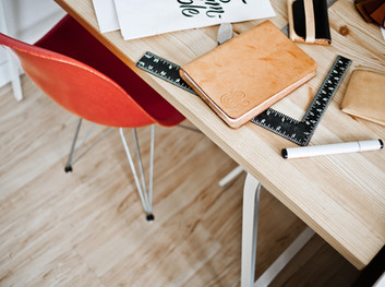 When Is an Employer Exempt From Redundancy payments?