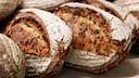 Frisk brød