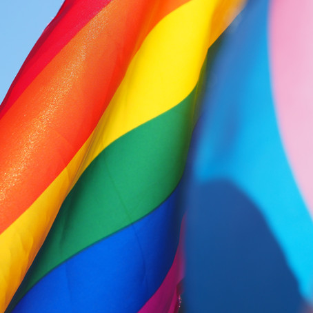 Victory for LGBTQ Employees