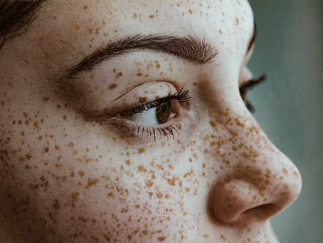 How to Repair a Damaged Skin Barrier