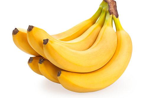 Saging Lacatan / Bananas Per Kilo