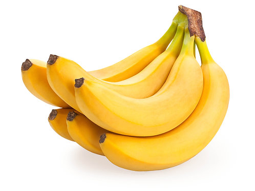 copy of copy of copy of Banana