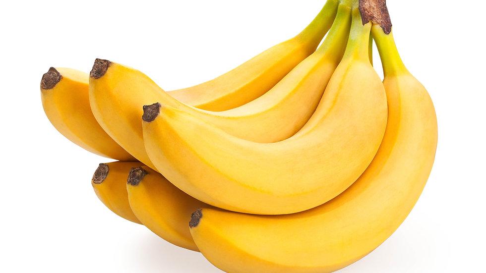 Chiquita Bananas 5 lb