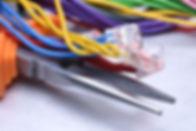 RepairsFluX Electrics