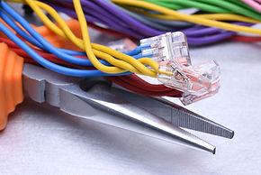 $30K Grant to Survey Broadband Access
