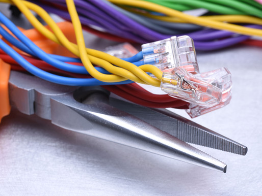 Dealing With Emergency Electrical Problems