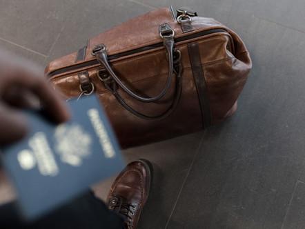 Je visum voor India aanvragen, hoe doe je dat?