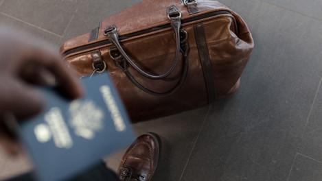 Η Δανία θα κυκλοφορήσει «διαβατήρια» κορονοϊού
