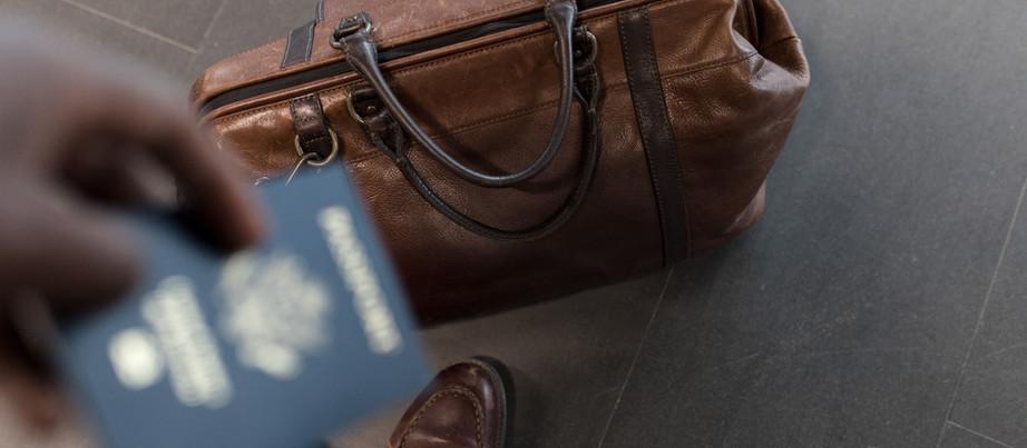 Governo prorroga prazo para reembolso de pacotes turísticos