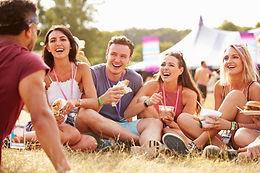 Community Summer Picnic