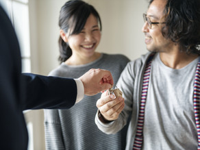 5 tips for selecting a tenant in times of covid-19