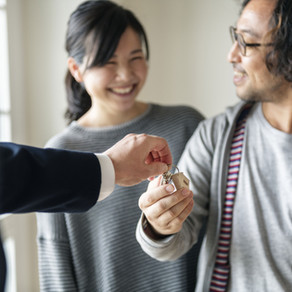 Buying your first home: The art of making an offer and negotiating