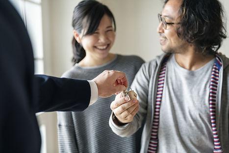 mortgage_advice_near_me