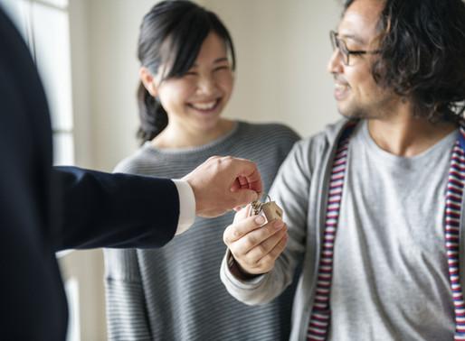 So vermeiden Sie die 10 typischen Fehler beim Immobilienverkauf