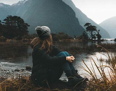 Exploring Nature