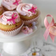 Mandarin Oriental Santiago: Se suma a campaña de la sensibilización del cáncer de mama