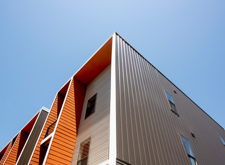 All You Need to Know: Housing Accommodation