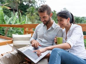 10 Successful Affiliate Marketing Websites / Part 1 | Start Making money today