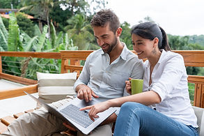 Pay off mortgage early or invest?