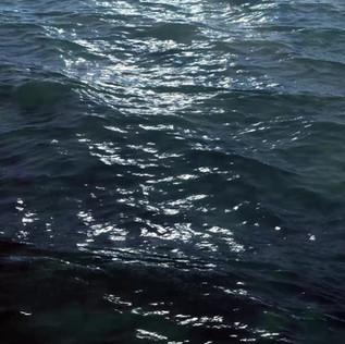 Deep Sea Waves