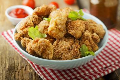 Interesuje Cię catering obiadowy? Sprawdź koniecznie naszą ofertę!