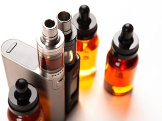Potential Cardiac Issues of Marijuana Usage