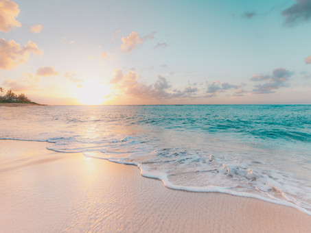 5 Benefits of living on a beach property in Panama
