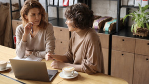 Comunicación interpersonal, más relevante que nunca
