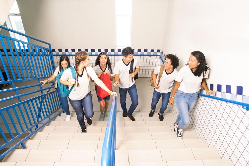 Para Estudantes Unimed CNU Tabelas Allcare-BA