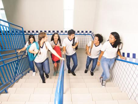 Ensino público de educação básica, por que tão falho?