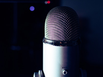 音声配信メディアをまとめて5つ紹介します