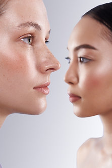 Diagnostic de peau en ligne