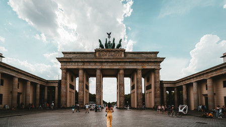 Kammergericht Berlin: DRV im Beschwerdeverfahren erfolglos - Mütterrente muss berücksichtigt werden