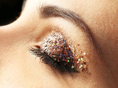 Eyelid Jewels