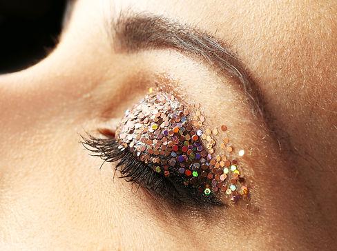 Göz Kapağı Mücevherleri