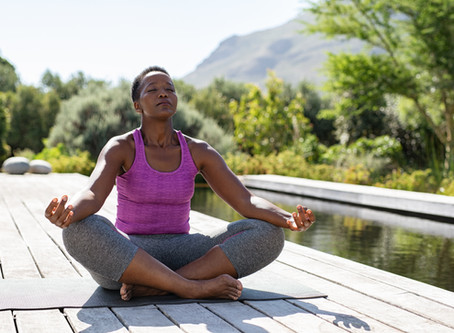 Meditation vs Self-Hypnosis: How are they different?