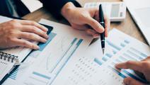A Critical Analysis of LA's Budget