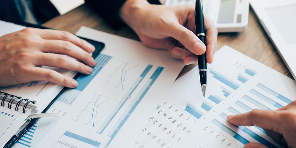 Economic Development Financing Overview
