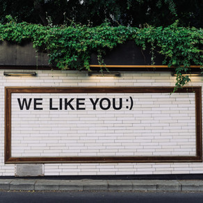Your Message Comes Alive with Digital Billboard Signs in Maryland