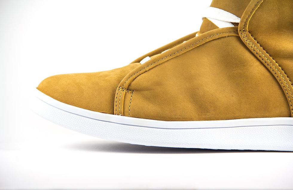 2 passi calzature