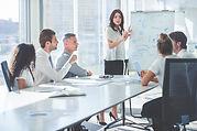HR Gestione e amministrazione delle risorse umane nell'era 4.0