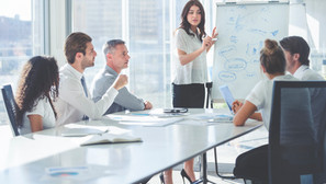 Confira as alterações nas regras de funcionamento das sociedades empresárias