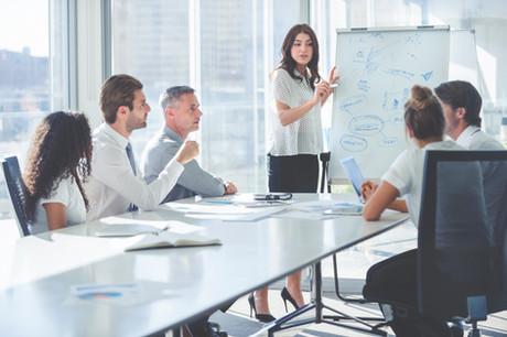 Kvalitetno odlučivanje - najbolja strateška investicija