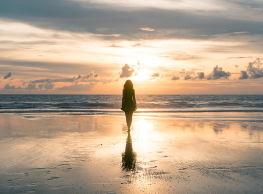 What Is Spiritual Coaching And How Can It Help You?