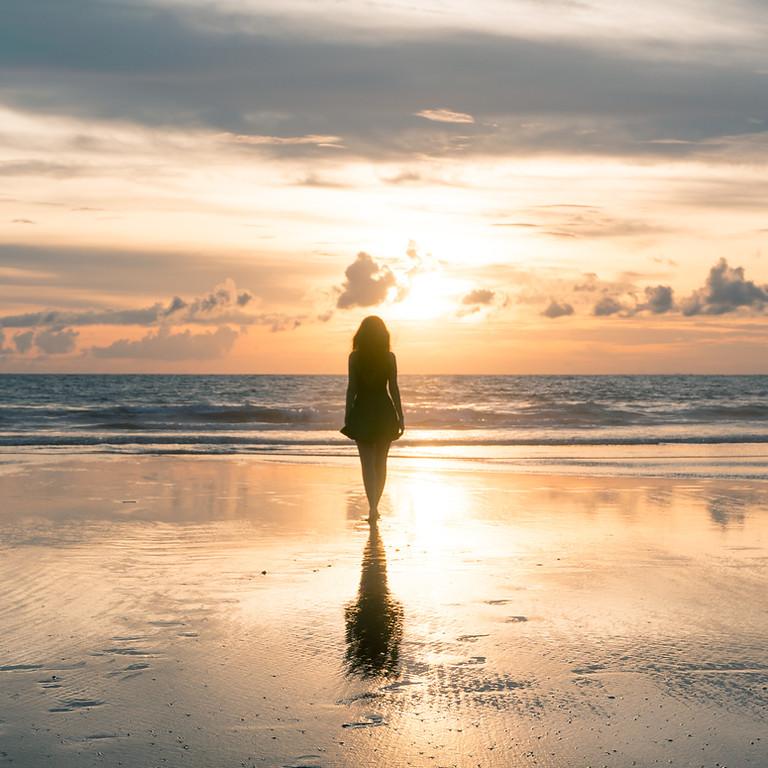 Open to Consciousness Retreat